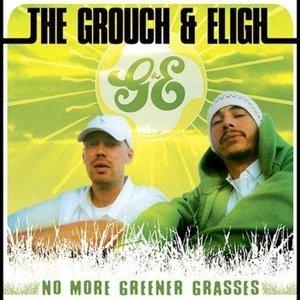 No More Greener Grasses