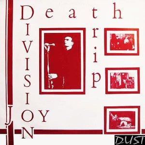 Death Trip (Hd Remastered)