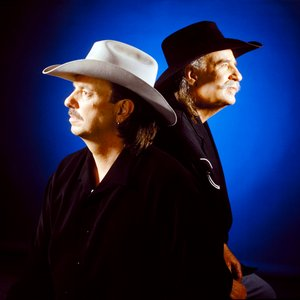 Avatar for The Bellamy Brothers