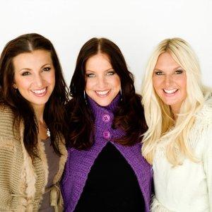 Avatar för Sanna, Shirley & Sonja
