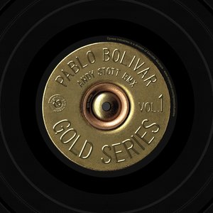 Gold Series, Volume 1