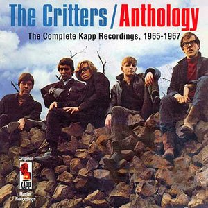 Anthology 1965 to 1967