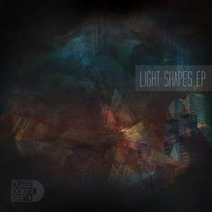 Light Shapes EP