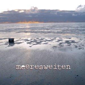 Meeresweiten