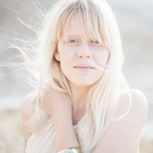 Avatar for Birgitta Veksler