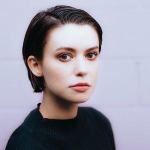 Avatar for Meg Myers