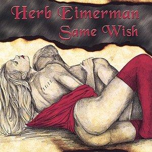 Same Wish