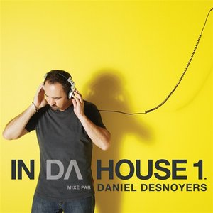 In Da House Vol.1
