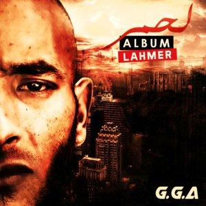 Lahmer Album