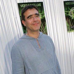 Avatar for Christophe Heral