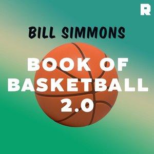 Avatar für Book of Basketball 2.0