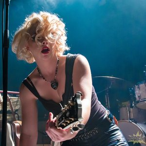 Avatar de Samantha Fish