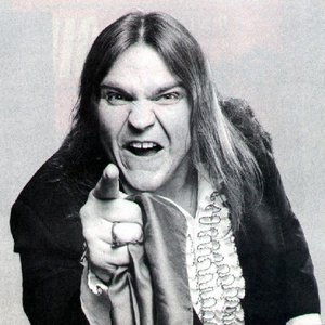Avatar for Meat Loaf