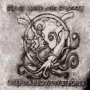 Deep Sea Recovery Efforts