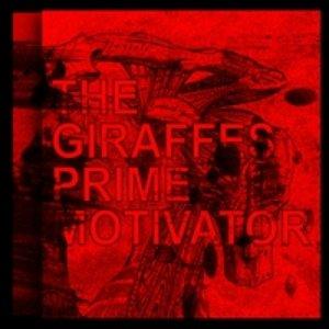 Prime Motivator