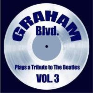 Avatar for Graham BLVD