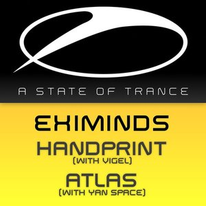 Аватар для Eximinds & Yan Space
