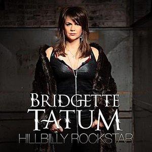 Hillbilly Rock Star - Single