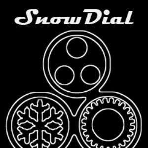 Avatar for SnowDial