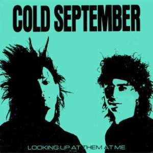 Avatar for Cold September