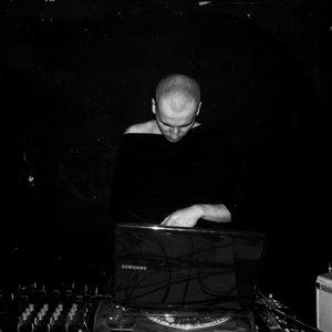 Awatar dla DJ Basler