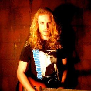 Avatar di Trev Lukather