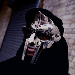 Avatar for MF DOOM