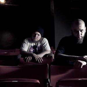 Avatar for Brzowski & Moshe