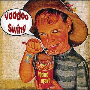 Voodoo Beans