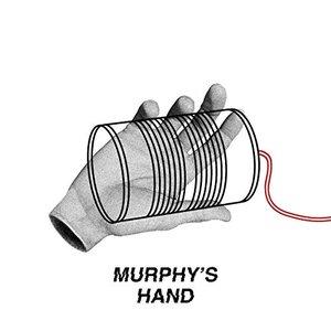 Murphy's Hand