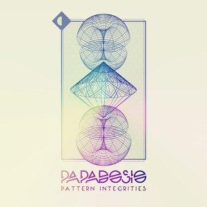 Pattern Integrities
