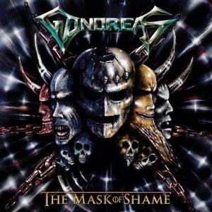 The Mask of Shame