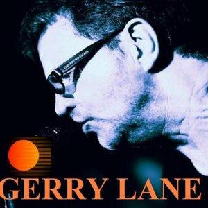 Avatar de Gerry Lane