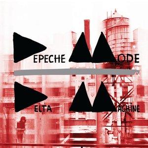 Delta Machine (Deluxe)