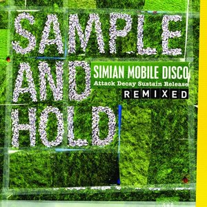 Sample And Hold (Attack Decay Sustain Release Remixed)
