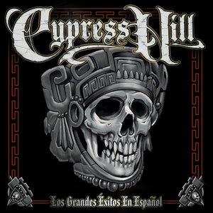 Image for 'Los Grandes Éxitos En Español'