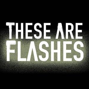 Avatar für These Are Flashes