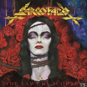 The Laws Of Scourge