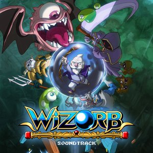 Wizorb Soundtrack