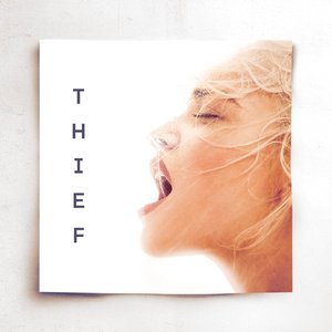 Thief - Single