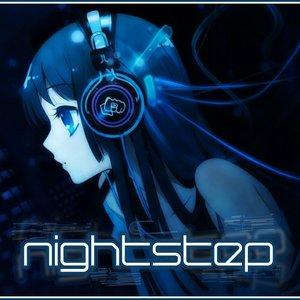 Avatar for Nightstep