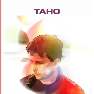 Avatar for Taho