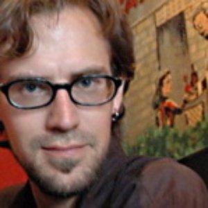 Avatar für Greg Klyma