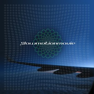 Image for 'slowmotionmovie'