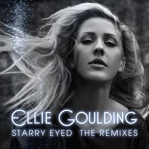 Starry Eyed (The Remixes)