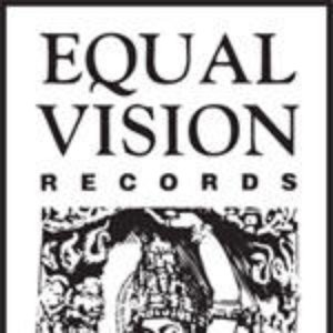 Avatar for equal vision records