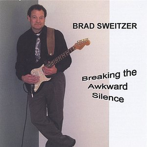 Breaking the Awkward Silence