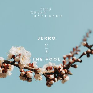 The Fool - EP