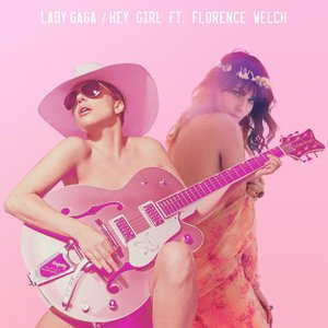 Avatar for Lady Gaga, Florence Welch