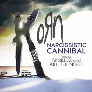 Avatar for Korn Feat. Skrillex & Kill The Noise